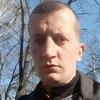 міша, 31, г.Ровно