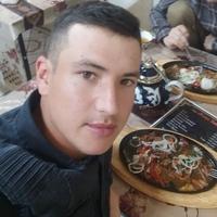 Мухаммади, 25 лет, Овен, Екатеринбург