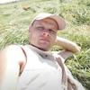Юрий, 34, г.Одесса