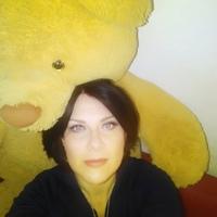Оксана, 47 лет, Стрелец, Волгоград