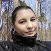 Светлана, 31, г.Приволжск
