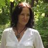 Наталья сафронова, 50, г.Воронеж
