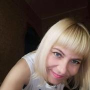 Анастасия, 39, г.Краснокаменск