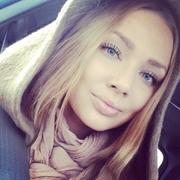 Начать знакомство с пользователем virt99 26 лет (Телец) в Деркуле