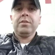 Тимур 38 Казань