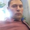 Борис, 30, г.Мурманск