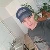 Мурат, 26, г.Саратов