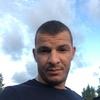 Игорь, 34, г.Лондон