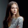 Маргарита, 19, г.Чернигов