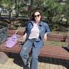 Alena, 44, Donetsk