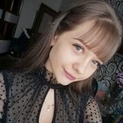 Anuta, 19, г.Сургут
