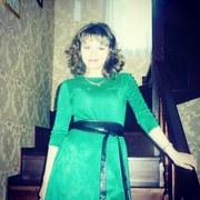 Маша, 26, г.Батайск