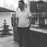вадим, 47 лет, Телец, Тольятти