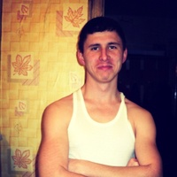 Сергей, 28 лет, Овен, Озинки