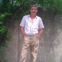 сергей, 57 лет, Близнецы, Нальчик