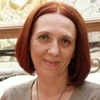 Марина, 53, г.Тюмень