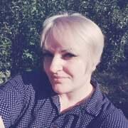 Ирина 34 Матвеев Курган