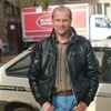 Александр, 42, г.Кунья