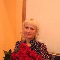 Алена, 46 лет, Близнецы, Миасс