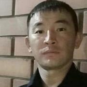 Кука, 31, г.Экибастуз