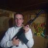 aristokrat, 32, г.Витебск