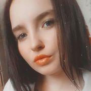 Светлана, 21, г.Бийск