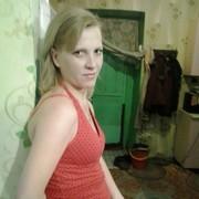 Гроза, 36, г.Кемерово