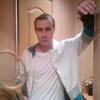 Владимир, 36, г.Саранск