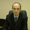 Juu, 53, г.Нижний Новгород