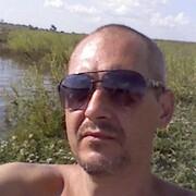 Марат 42 Одесса