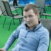 Дима, 31, г.Батайск