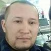 Алик, 35, г.Ярославль