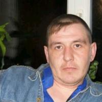 дмитрий, 40 лет, Весы, Заволжск