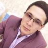 мейр, 27, г.Талдыкорган