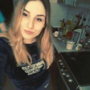 Марго, 24, г.Москва