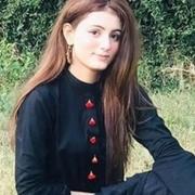anasiqbal, 24, г.Карачи