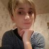 Оличка, 23, г.Одесса