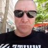 Gari., 41, Tel Aviv-Yafo