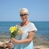 Елена, 54, г.Elda