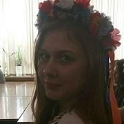 Валентина 32 года (Близнецы) Лесосибирск