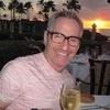 John, 45, г.Ньюарк