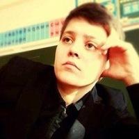 Алена, 31 год, Скорпион, Иркутск