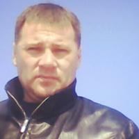 Сергей, 47 лет, Овен, Запорожье
