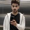 Mustafa, 22, г.Баку