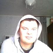 Павел, 36, г.Татарск