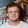 Иван, 32, г.Магнитогорск