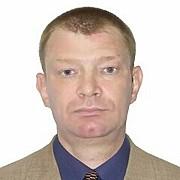 АЛЬБЕРТ Жердев в ОК, 45, г.Ливны