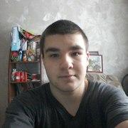 Андрей Комаров, 25, г.Сергиев Посад