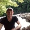 Эдуард, 27, Ужгород