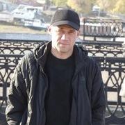 Marat 45 лет (Козерог) Нижнекамск
